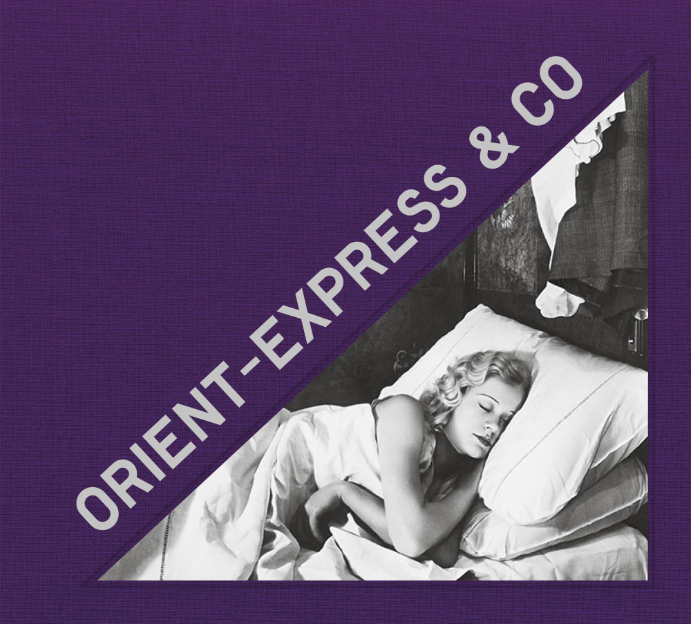 Orient-Express-co.jpg