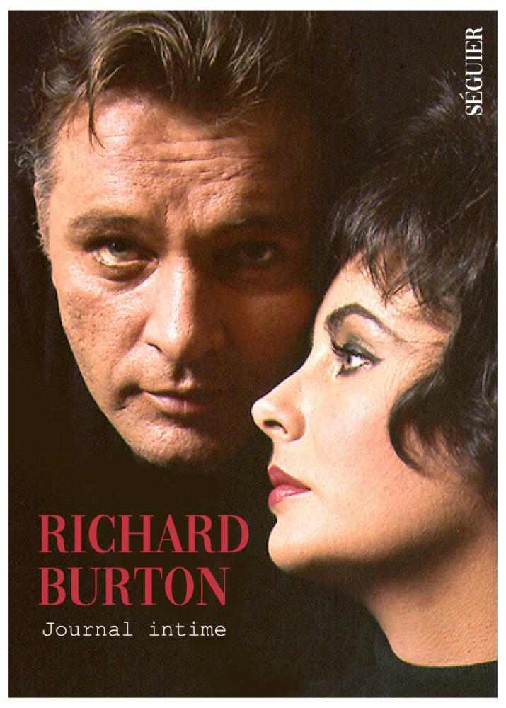 Richard-Burton.jpg