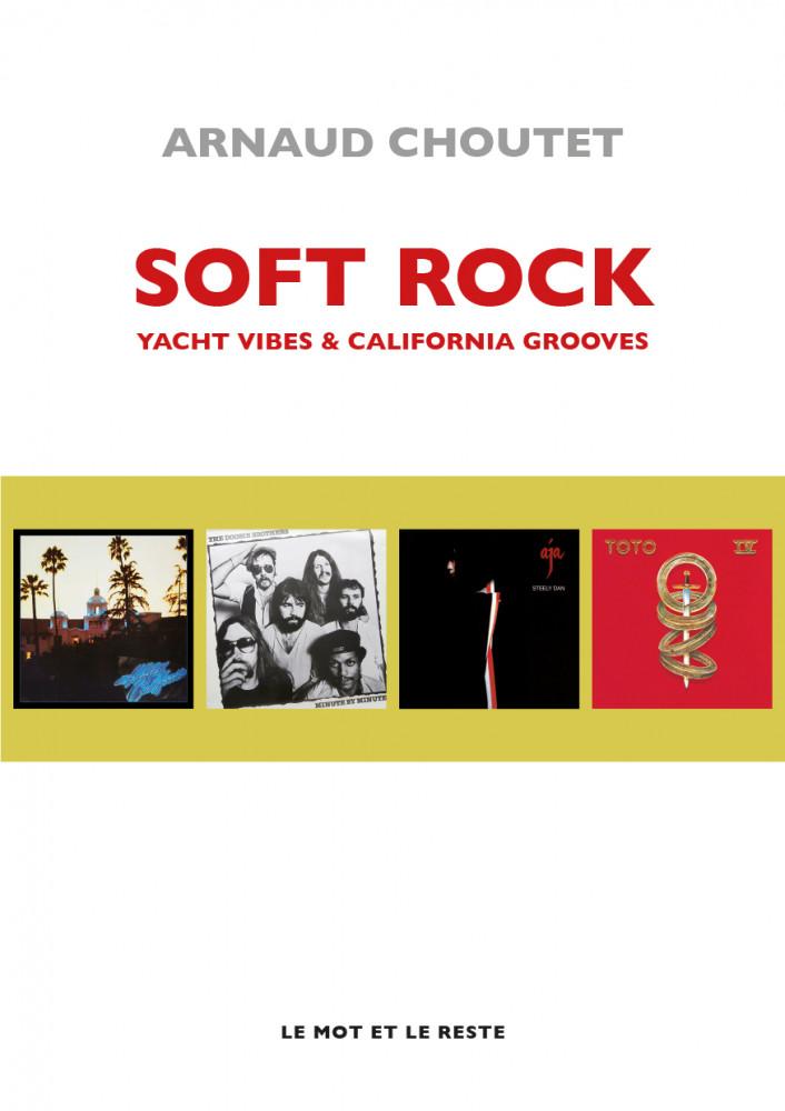 Soft-rock.jpg