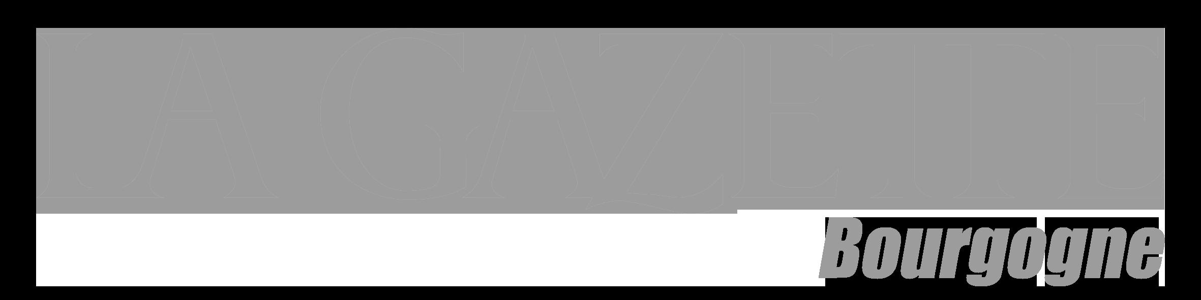 La Gazette Bourgogne